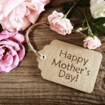 mother's-day-flowers