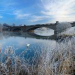 nottingham-winter